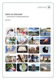 Se Fakta om Danmark - Læremateriale til ... - Ny i Danmark