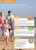 Download - Dansk Fri Ferie - Page 4