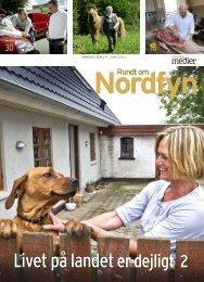 Nordfyn