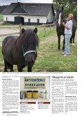 Nordfyn - Page 4