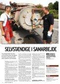 Nordfyn - Page 6