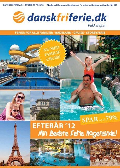 Download som PDF her - Dansk Fri Ferie