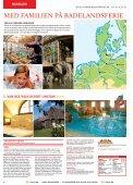 Download som PDF her - Dansk Fri Ferie - Page 4