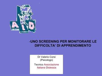 "SCREENING 08_09.pdf - Orvieto ""Sette Martiri"""