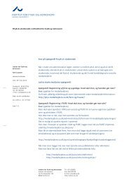 INSTITUT FOR FYSIK OG ASTRONOMI - Aarhus Universitet