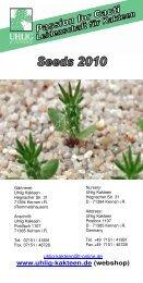 trichocereus pasacana echinopsis cactus caudex palms yucca astrophytum kakteen