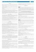 Catalogo-ewo810.pdf - Seite 4