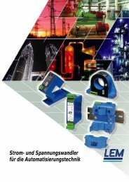 Katalog (250kb) als pdf herunterladen