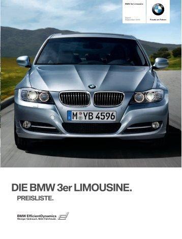 Sonderausstattungen - Auto Motor und Sport