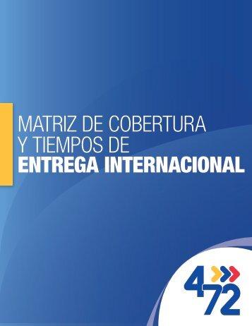 Matriz-de-Cobertura-Internacional
