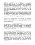 Hedge Funds - New York University - Page 4