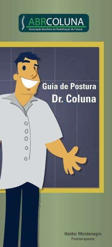 guia-de-postura-dr-coluna