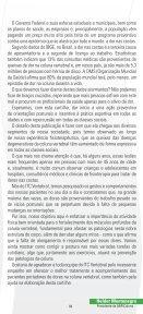 guia-de-postura-dr-coluna - Page 2