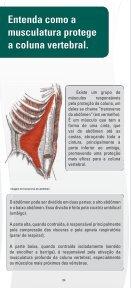 guia-de-postura-dr-coluna - Page 4