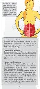 guia-de-postura-dr-coluna - Page 5