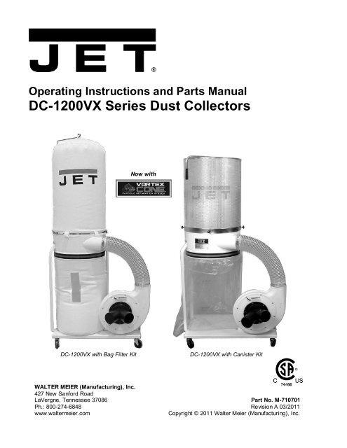 Jet//Powermatic SH080402 Hex Cap Bolt Noram Jet