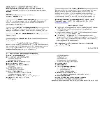 Luvox Full Prescribing Information