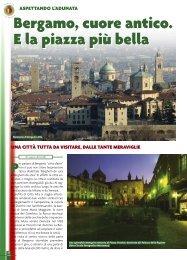Febbraio 2010_10-19.pdf