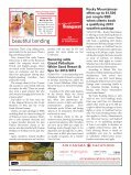Upscale Hawaii retreats prove popular for Sparkling ... - Travelweek - Page 6