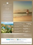Upscale Hawaii retreats prove popular for Sparkling ... - Travelweek - Page 7