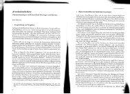 Fremdenfeindlichkeit - Stiftung Demokratie Saarland