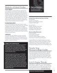 Summer & Fall 2012 (PDF) - Whitworth University - Page 7