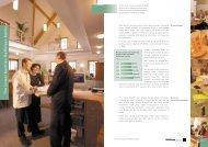 The Lower Austrian Raiffeisen banks