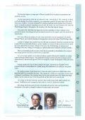 Microsoft Word - Regional Strategy.doc - Western Australian ... - Seite 4