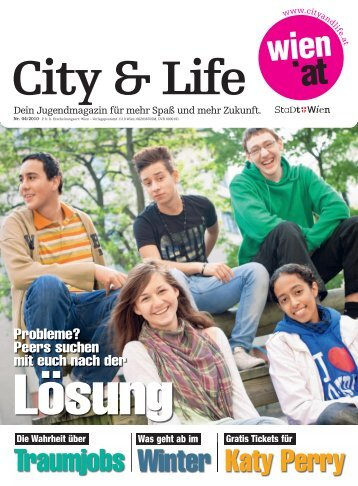 PDF 10,0 MB - City & Life