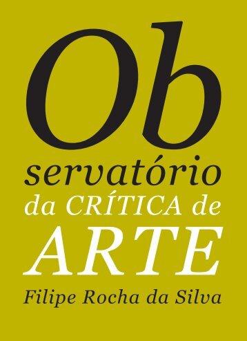 Untitled - CHAIA - Universidade de Évora