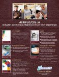 nesta edição - AEMFLO e CDL-SJ - Page 2