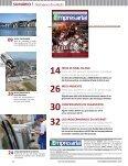 nesta edição - AEMFLO e CDL-SJ - Page 4