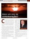 nesta edição - AEMFLO e CDL-SJ - Page 5