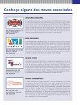 nesta edição - AEMFLO e CDL-SJ - Page 7