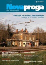 pdf, 5 MB - Slovenske železnice