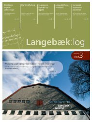 langebæk_log_03:Layout 1 - Langebæk Logistik A/S