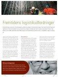 langebæk_log_03:Layout 1 - Langebæk Logistik A/S - Page 3