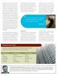 langebæk_log_03:Layout 1 - Langebæk Logistik A/S - Page 5