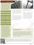 langebæk_log_03:Layout 1 - Langebæk Logistik A/S - Page 6