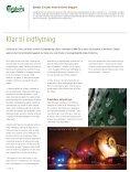 langebæk_log_03:Layout 1 - Langebæk Logistik A/S - Page 7