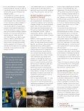 Langebæk Logistik A/S - Page 4