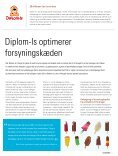 Langebæk Logistik A/S - Page 6