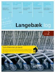 lange0207:Layout 1 - Langebæk Logistik A/S