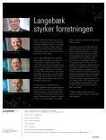 Langebæk Logistik A/S - Page 2
