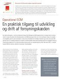 Langebæk Logistik A/S - Page 3