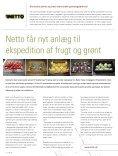 Langebæk Logistik A/S - Page 5