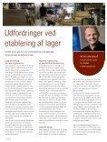 Langebæk Logistik A/S - Page 7