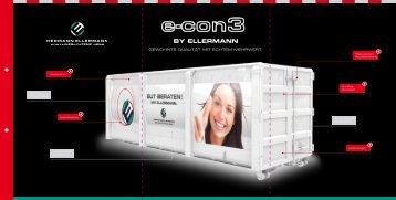 BY ELLERMANN - Hermann Ellermann Containersysteme GmbH