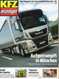 Nutzlastoptimierter Abrollcontainer - Hermann Ellermann ...