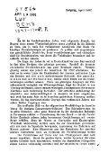 Bericht von Schimmel & Co. [Inhaber Gebr. Fritzsche] in Leipzig - Seite 4